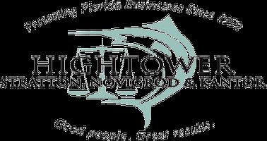 Hightower, Stratton, Novigrod & Kantor logo